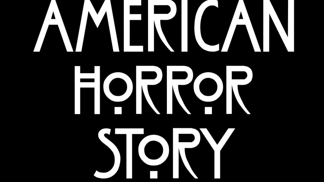 American Horror Story Season 7 Scoop